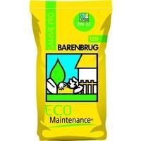 GAZON AGREMENT LABEL ROUGE (15 kg)