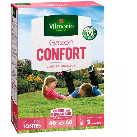 Gazon Confort 1kg