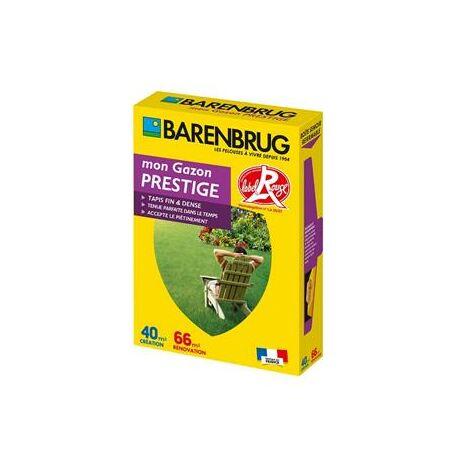 Gazon prestige 1 Kg