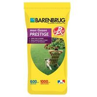Gazon prestige 15 Kg