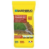 Gazon terrain sec 15 Kg