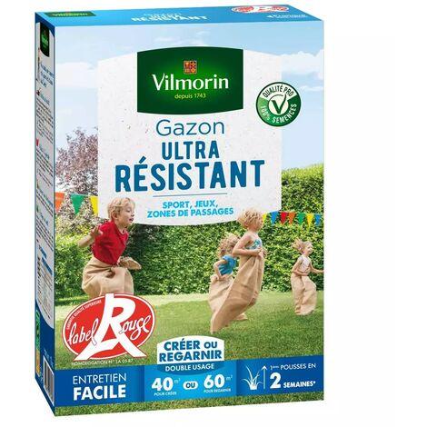 Gazon Ultra Résistant boite de 1 kg