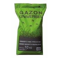 Gazon universel 10kgs ref.511566