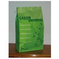 Gazon universel 5kgs ref.125025
