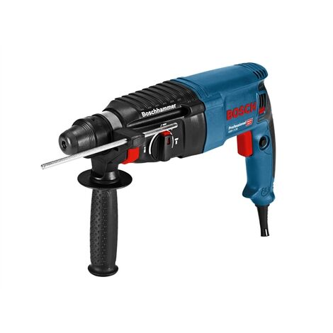 GBH 2-26 Professional rotary hammer with SDS-plus