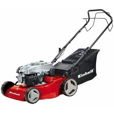 GC-PM 46 S Self-Propelled Petrol Lawn Mower 46cm (EINGCPM463S)
