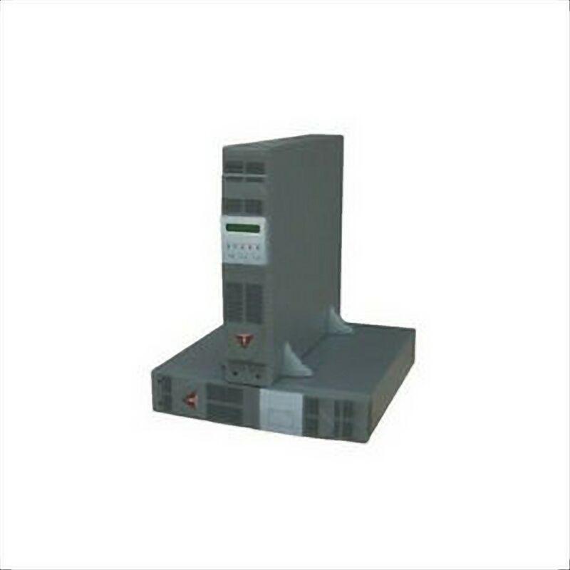 Dahua GCE700 10D UPS online da 700W / 1KVA