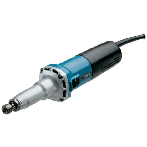 GD0800C -750W High Speed Die Grinder, 28,000 rpm