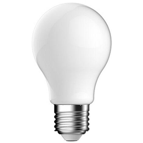 Ge Tungsram LED 10W 6500K Bombilla de gota E27 1450 lúmenes 93115950
