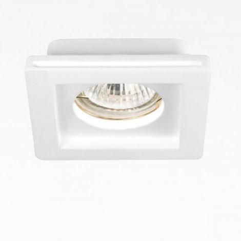 Gea led spot encastré gfa591 led moderne spot plaque de plâtre rétractable optique fixe à l'intérieur gu10