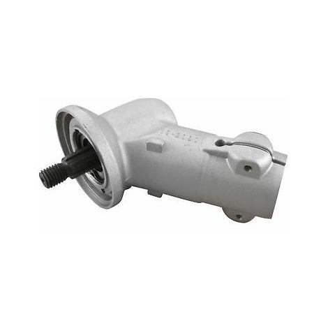 Gearbox Gear Head Drive Assembly Fits Husqvarna 343R, CC2245, 545RX Brushcutter