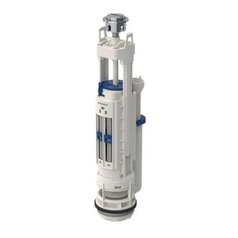Geberit flush valve type 290_ dual flush - 282.350.21.2