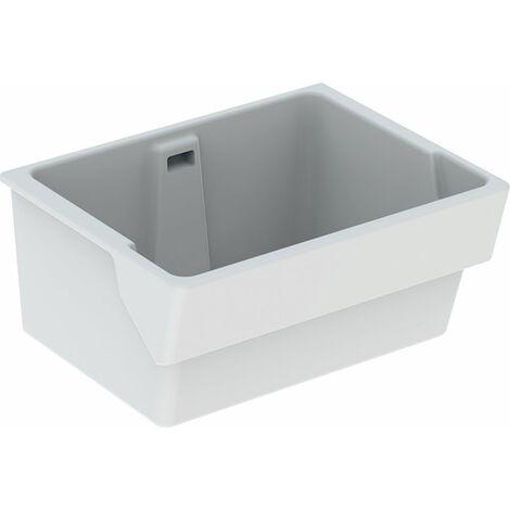 Geberit Garda Baignoire de lavage - 355675000