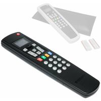 Geberit HyTronic Service-Handy 115.860.00.1