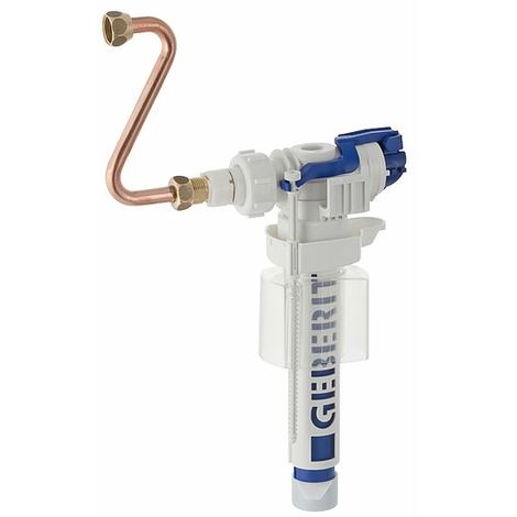 Geberit Impuls380 Universal Füllventil (Unifill) für Unterputz-Spülkasten - 240705001
