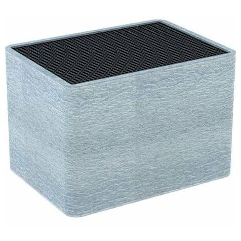 Geberit Keramikwabenfilter Typ 3, für AquaClean Mera, für Monolith Plus Sanitärmodule - 242.999.00.1