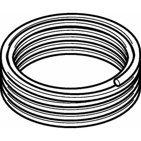 Geberit Mepla tube composite métallique 20x 2,5mm 50 mètres sans tube de protection - 602130001