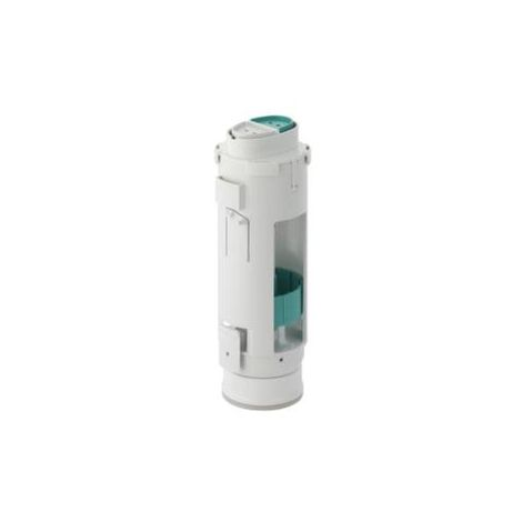 Geberit Replacement Dual Flush Cistern Valve Main Body Only Twico-1 240.280.00.1