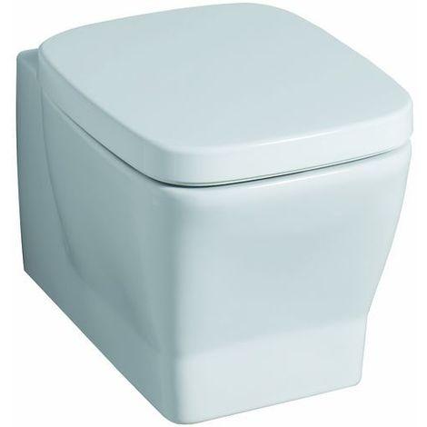 Geberit WC-Sitze ausgelaufene Serien