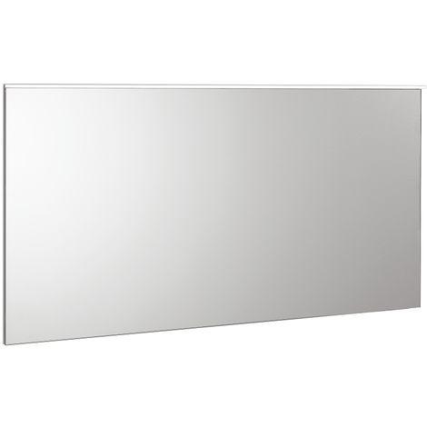 Geberit Xeno 2 Elemento de espejo iluminado 807340 1400x700x55mm - 807340000