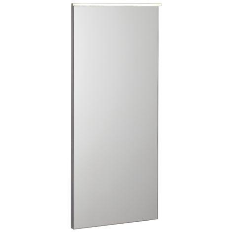 Geberit Xeno 2 Elemento de espejo iluminado 807840 400x900x55mm - 807840000