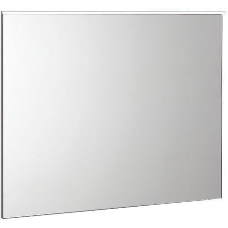 Geberit Xeno 2 Elemento de espejo iluminado 807890 900x710x55mm - 807890000