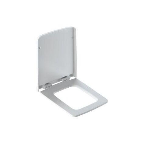 Geberit Xeno2 WC-Sitz mit Absenkautomatik, 500537011