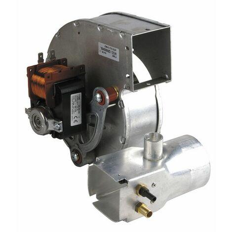 Gebläse 24 kW - RIELLO : 4050017