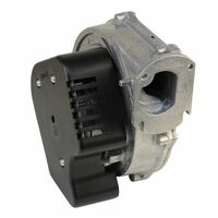 Gebläse MVL-EBM RG128/1300-3612 - GEMINOX : 87168314640