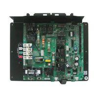 Gecko - Kit de remplacement carte électronique MSPA-CE