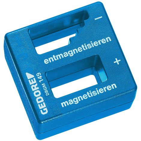 GEDORE 149 Magnetisiergerät