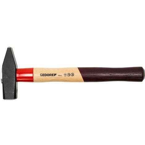 GEDORE 600 H-400 Schlosserhammer