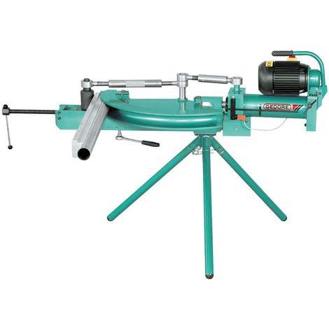 Gedore Cintreuse électrohydraulique sans formes de cintrage - 250001