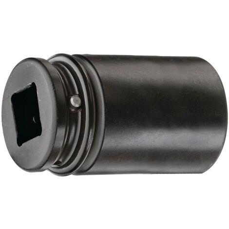 Gedore 21 K S 42-Douille /à Chocs 1 IMPACT-FIX 42 mm