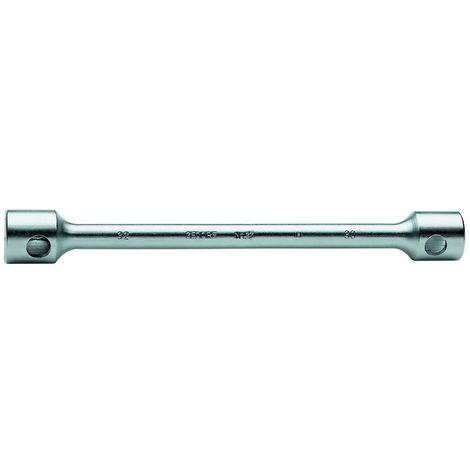 Fortis Drehstift DIN900 5x125mm