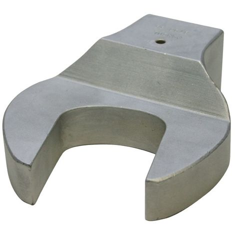 Gedore Embout à fourche 28 Z, 60 mm - 8798-60