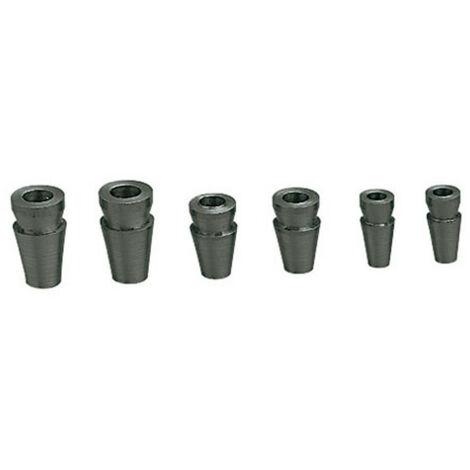 Gedore Ersatz-Ringkeil, Durchmesser 10 mm, für Hämmer 300 g