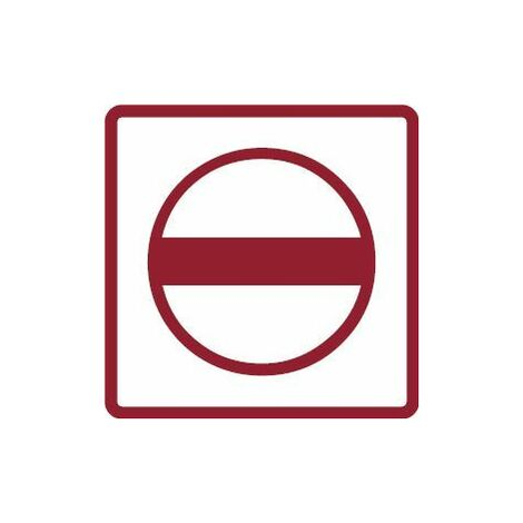 "Gedore Red r38004006 vis-Jeu 1//2/"" 6 pièces"
