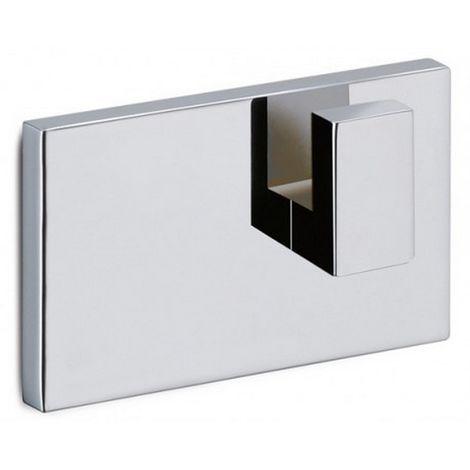 Gedy 2405-2 placas pegar - incluido adhesivo