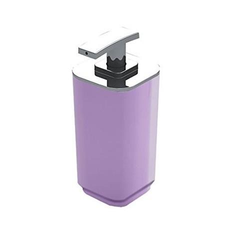 Materiales para accesorios de baño