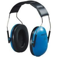 Gehörschützer PELTOR H4A300