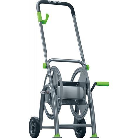 GEKA plus-Chariot dévidoir P25