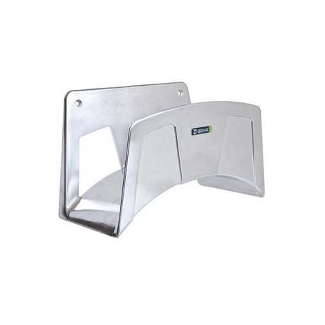 GEKA plus-Support pour tuyau d'arrosage en aluminium