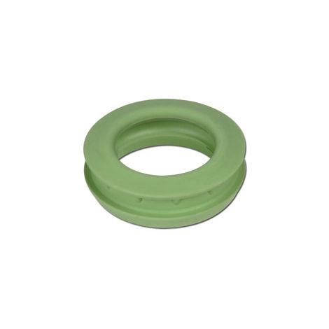 GEKA® System - Dichtung - Viton - für Schlauchkupplung
