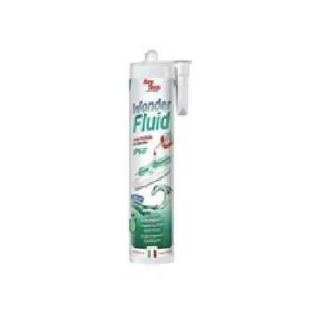Gel fluido iniettabile monocomponente ip68 280ml wonder-f280