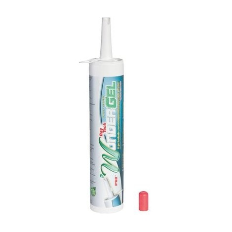 Gel isolant WONDERGEL Klauke