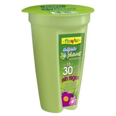 "main image of ""Gel riego plantas flower aquaplant complet 2-40567 150 ml"""