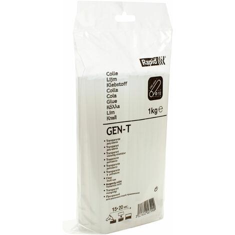 GEN-T Glue Sticks