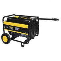 Generador 3200 W