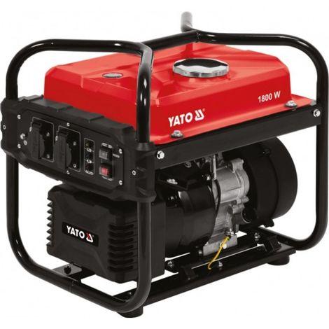 Generador 85482 Inversor 2000W di di Potenza